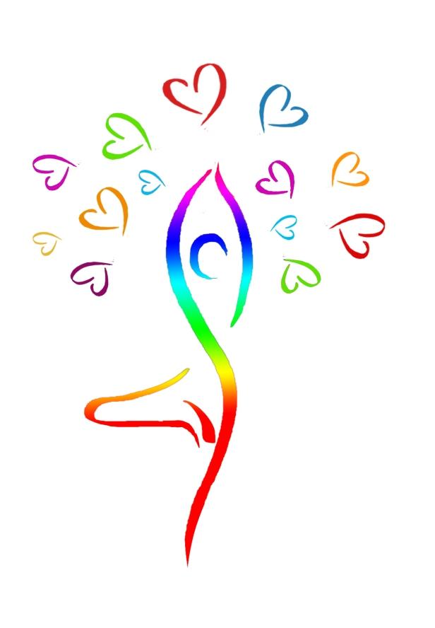 Logo yogameddy (1)